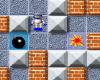 247 Bombs (13 160 korda)