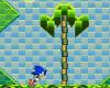 Sonicu pöörane maailm