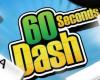 60 sekundi sööst