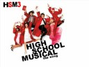 HSM3-HIGH SCHOOL MUSICAL-the song-full HQ