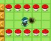Super Mario lahing