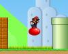 Põrkav Mario