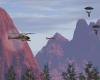 Kopteri rünnak