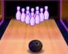 Disko bowling