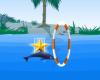Delfiini etendus