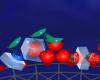 Lõbusad puuviljad