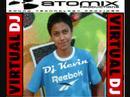 DJ Kevin - Techno Megamix (WwW.Dj-K3ViiN.SkYRoCk.CoM)