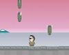 Kim Jong tuumapommi probleem
