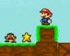 Hüppav Mario