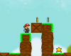 Karga Mario