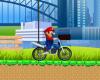 Mario sõit