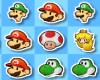 Mario pusle