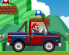 Mario veok