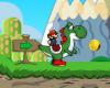 Mario ja Yoshi