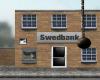 Minu pank