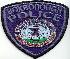Politseiniku ebaõnn