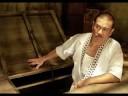 Kill Bill Soundtrack - The Grand Duel (Parte Prima)
