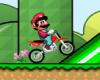 Mario rattal