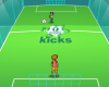 Kiire jalgpall