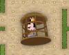 Päästa printsess Minnie