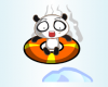 Liuglev panda