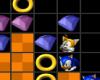 Sonicu pusle