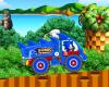 Sonicu auto
