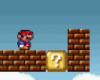 Super Mario Flash (137 599 korda)