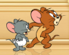 Tom ja Jerry