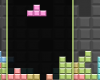 Tetris on tagasi (32 821 korda)