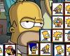 Simpsonite klotsid (189 973 korda)