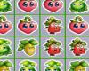 Vanora puuviljaaed