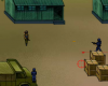 Agent lahingus