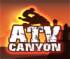 ATV org