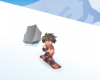 Dan lumelaual (11 025 korda)
