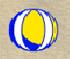 Rannapall
