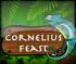 Corneliuse söömaaeg