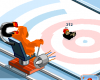 Ahvi curling