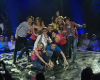 Eesti otsib superstaari - osa 10