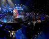 Eesti otsib superstaari - osa 12