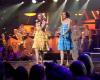 Eesti otsib superstaari - osa 14
