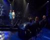 Eesti otsib superstaari - osa 7
