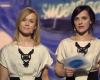 Eesti otsib superstaari - osa 8