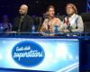 Eesti otsib superstaari - osa 9