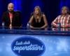 Eesti otsib superstaari - osa 2