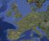 Euroopa linnad