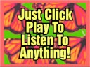 Listen To Anything In Our Music Library