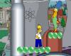 Homer päästab Marge