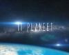 IT-planeet - osa 1