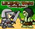 Legendaarsed sõjad